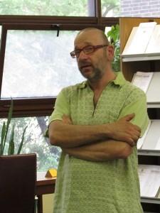 Roskó Gábor